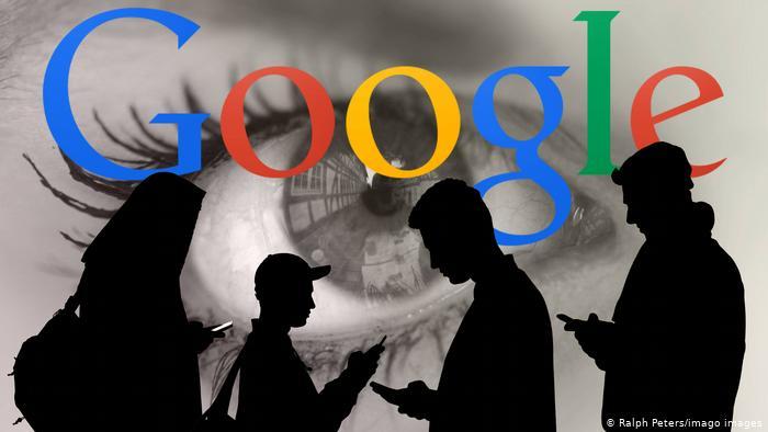 كشفت جوجل عن موضوعات غريبة بحث عنها المصريون خلال عام 2020