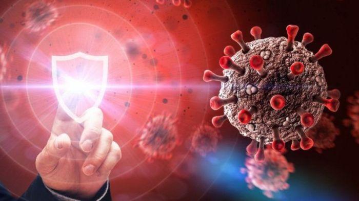 شهد عام 2020 هجمات إلكترونية عنيفة استهدفت مراكز ألحاث وشركات أدوية تنتج لقاح كوفيد-19 وأدوية لعلاج كورونا