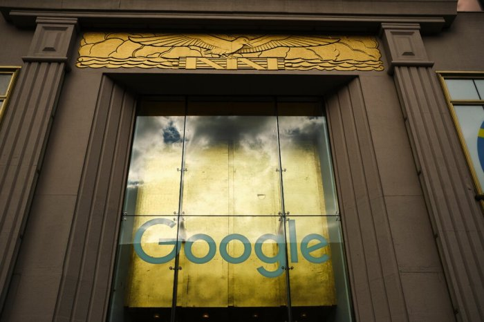 الدعوى المرفوعة ضد جوجل هي الأولى من قبل المنظمين في الولايات المتحدة للتركيز على الأدوات التي تربط مشتري المساحات الإعلانية بالناشرين الذين يبيعونها
