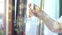 فتح النوافذ لإدخال الهواء التقي يقلل من فرص الإصابة بفيروس كورونا