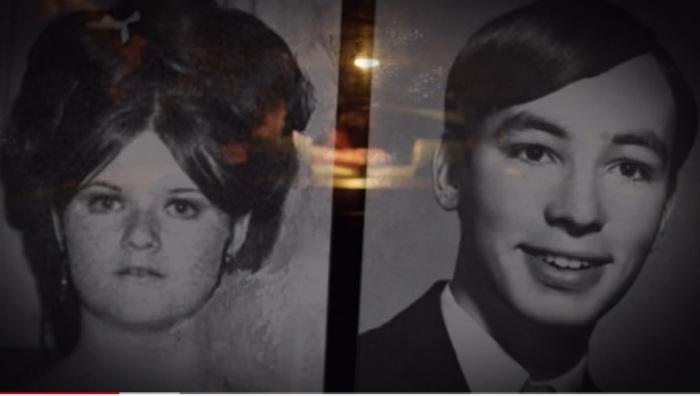 """زوجين من ضحايا """"زودياك"""" سفاح سان فرانسيسكو"""