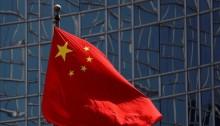 التوتر علي الحدود بين الصين والهند تسبب في إيقاف التطبيقات الصينية