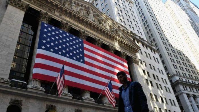 إدارة ترامب تضغط على بورصة نيويورك لعدم التراجع عن قرارها شطب 3 شركات صينية