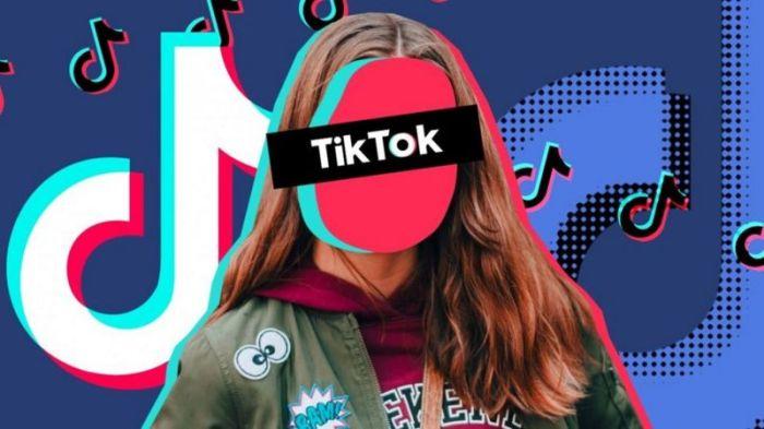 اتهامات لتطبيق تيك توك باستغلال بيانات الأطفال