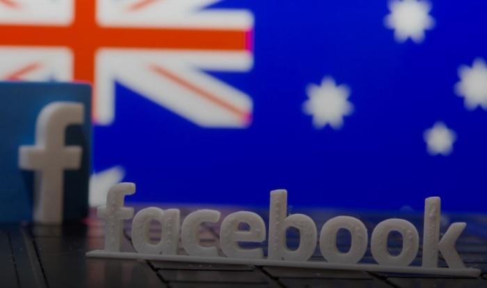 فيسبوك تعلن الحرب علي استراليا بمنع المحتوي الأخباري عن مواطبيها