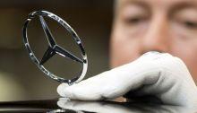 أثرت المشكلة على نحو 1.3 مليون سيارة في الولايات المتحدة، وتقول الشركة إن المشكلة قائمة في سيارات بيعت في دول أخرى