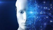 الذكاء الاصطناعي يلعب دوراً متزايداً في إدارة العديد من المجالات
