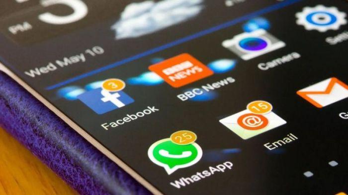 إذا كانت الإشعارات التي تصلك على الموبايل تصيبك بالتوتر، فلتطمئن أنك لست وحدك في هذا الاحساس