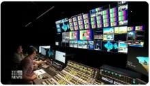 تأمل القناة التاسعة الأسترالية في استعادة أوضاع التشغيل الطبيعية الاثنين 29 مارس 2021