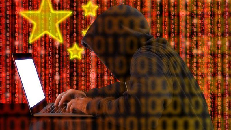 مايكروسوفت تتهم الصين بشن هجمات إلكترونية على خدمة بريدها الإلكتروني
