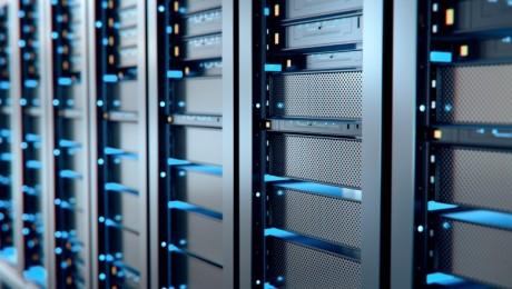 شركات التكنولوجيا الكبرى ترسل مقترحاتها بشأن لائحة قانون حماية البيانات الشخصية