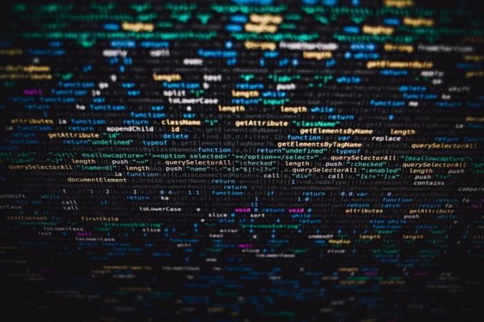 البيانات الرقمية هي محور الصراع في العالم الآن