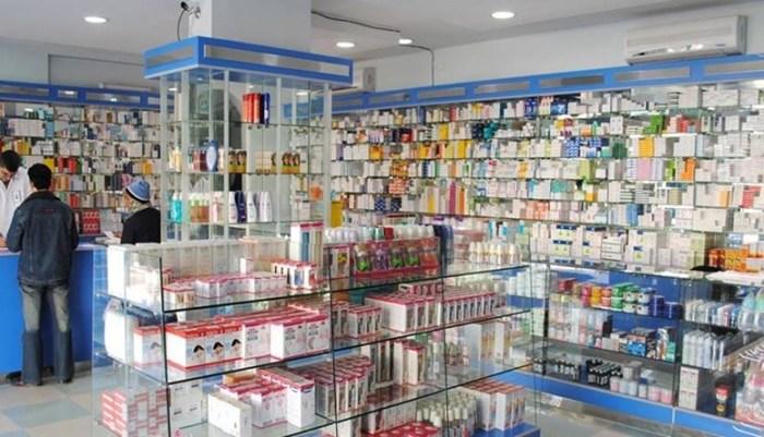 تطبيق فيزيتا الطبي يقول أنه لم يخالف القانون وكل صيدلياته مرخصة من وزارة الصحة المصرية