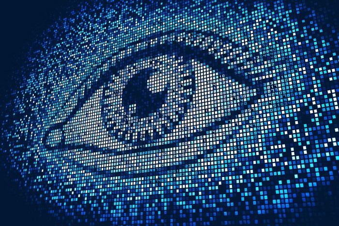 اقتصاد البيانات يعتمد على المراقبة