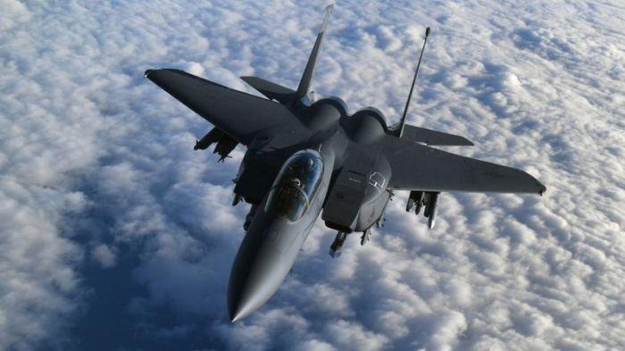 تعتبر المقاتلات الأمريكية من أكثر الأسلحة ِ تتهافت عليها دول العالمِ