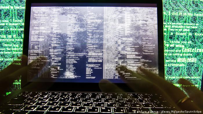 كل جهاز يتصل بأنظمة الشركة من الخارج بات يشكل نافذة يمكن من خلالها الدخول إلى أسرارها