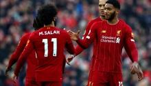 إساءات عنصرية متعددة للاعبي الدوري الإنجليزي لكرة القدم