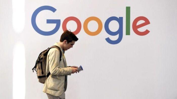 ستكون عودة موظفي جوجل للشركة بعد فترة العمل من المنزل تدريجية