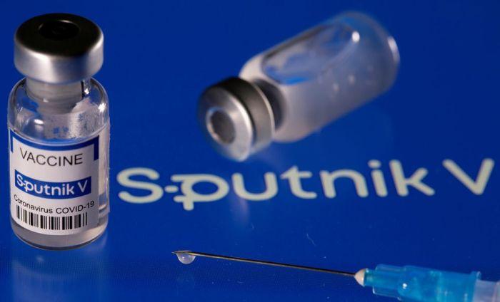 """لقاح """"سبوتنيك في"""" الروسي المضاد لفيروس كورونا"""