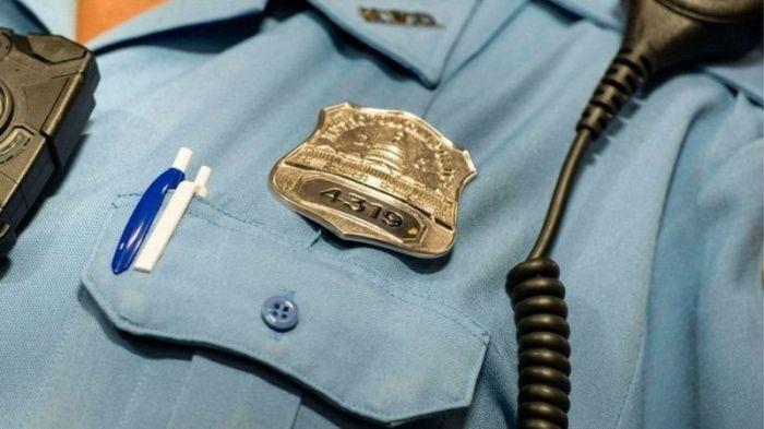 شرطة العاصمة الأمريكية واشنطن تتعرض للأبتزاز عن طريق قراصنة إلكترونيين