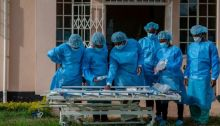 يرى مسؤولو الصحة في مالاوي أن هذا الإجراء سوف يزيد من ثقة الناس في اللقاح