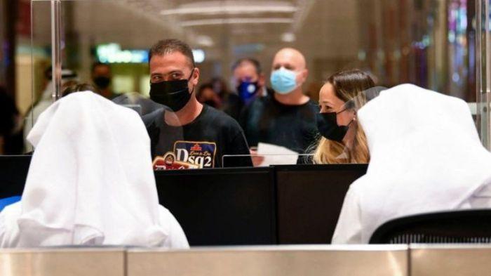 مطار دبي خفض التكاليف بغلق مباني الركاب والاستقبال بالكامل لتجنب طلب إنقاذ حكومي.