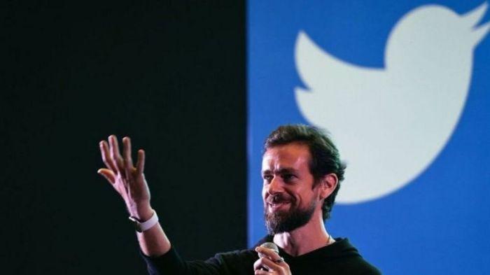 الرئيس التنفيذي لتويتر جاك دورسي أعلن في وقت سابق أن الشركة عازمة على تنويع مصادر دخلها