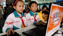الصين تقيد استخدام الأطفال للألعاب الإلكترونية