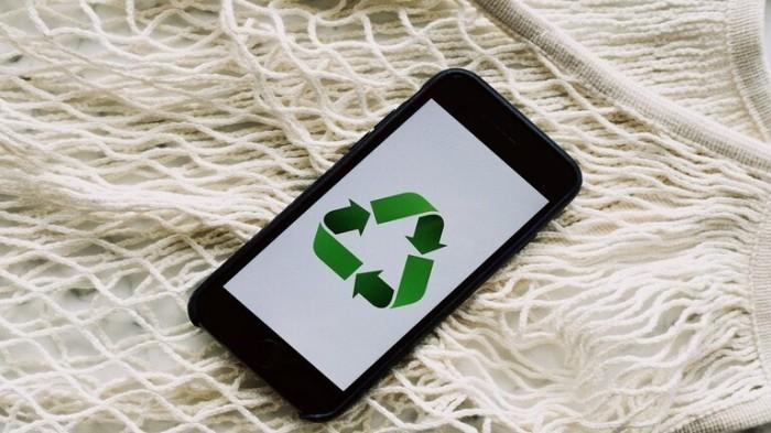 الطريقة الصحيحة للتخلص من الموبايل القديم تحافظ علي البيئة  وتحمي بياناتك