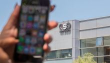 تقول شركة NSO الإسرائيلية التي تطور برنامج بيجاسوس لإختراق الهواتف إن عملائها يخضعون لتقييم دقيق