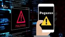 أثار برنامج بيجسوس التحسسي للشركة الإسرائيلية NSO ضجة عالمية لأختراق هواتف زعماء وصحفيين وساسة من مختلف أنحاء العالم