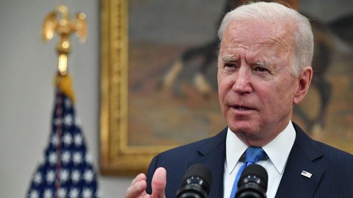 قال الرئيس الأمريكي جو بايدن إن الوكالات ستحقق في تورط روسي محتمل في الهجمات