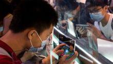 الصين تشن حملة للحد من إدمان الألعاب الإلكترونية