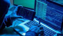 شركة يابانية مختصة بالعملات الرقمية تفقد 100 مليون دولار على يد قراصنة