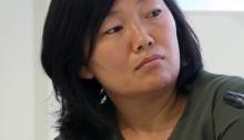 تاتيانا باكالتشوك، المؤسسة والرئيسة التنفيذية لشركة Wildberries