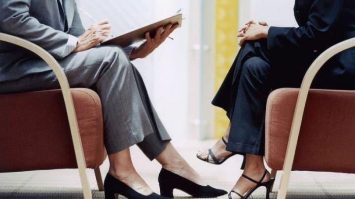 تظهر الأبحاث أنه في حالة استمرار المقابلات الشخصية لفترة طويلة، يفقد المرشحون الجيدون الاهتمام وينتقلون إلى مكان آخر