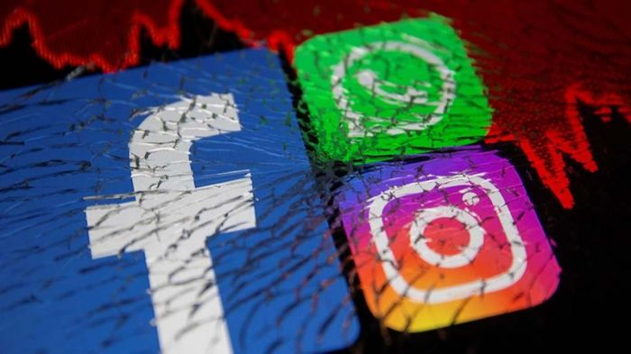 ثقة المستخدمين في منصات فيسبوك أهتزت بعد العطل الكبير الذي حدث يوم الأثنين 4 أكتوبر وأثر علي كل منصات شركة فيسبوك