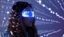 هل يصبح المتافيرس بالفعل مستقبل الإنترنت