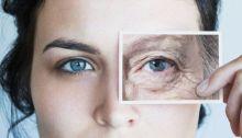 هل يمكن العلاج من مرض الشيخوخة